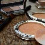 Top 5 Best Airbrush Foundation on the Market