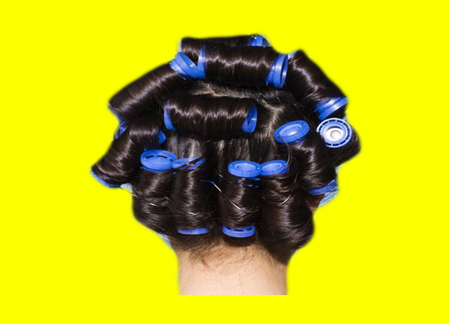 10 Best Hot Rollers For Thick Hair Reviews 2020 Detailed Makeupher