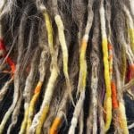 Best Shampoo for Dreads and Dandruff
