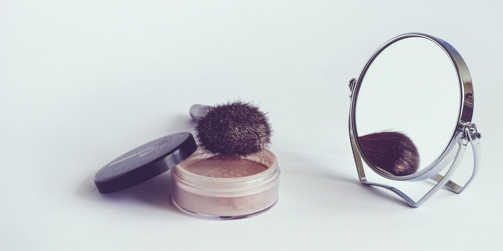 How to Change Bulb in Conair Makeup Mirror